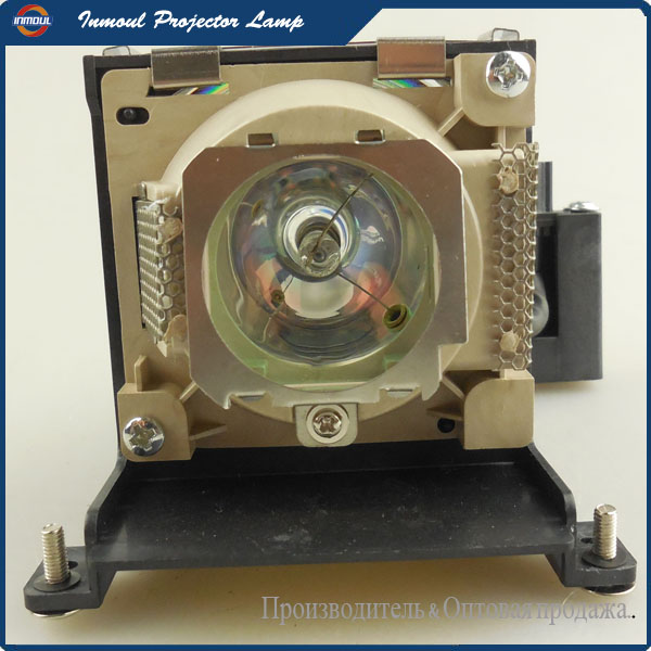 все цены на Original Projector Lamp Module 60.J3503.CB1 for BENQ DS760 / DX760 / PB8100 / PB8210 Projectors онлайн