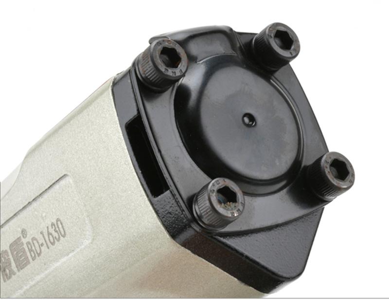 pneumatic air stapler11