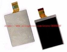 Orijinal YENI lcd ekran Ekran SONY Cyber shot Için DSC W810 DSC W800 W810 W800 dijital kamera Onarım Bölümü Ile Arka