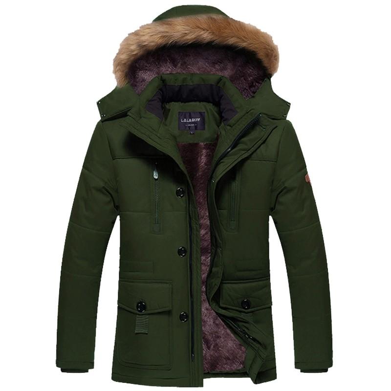 Size-4XL-5XL-Motorcycle-Winter-Jacket-Men-Famous-Brand-Fashion-Thick-Warm-Parka-Jakcet-Men-Hooded