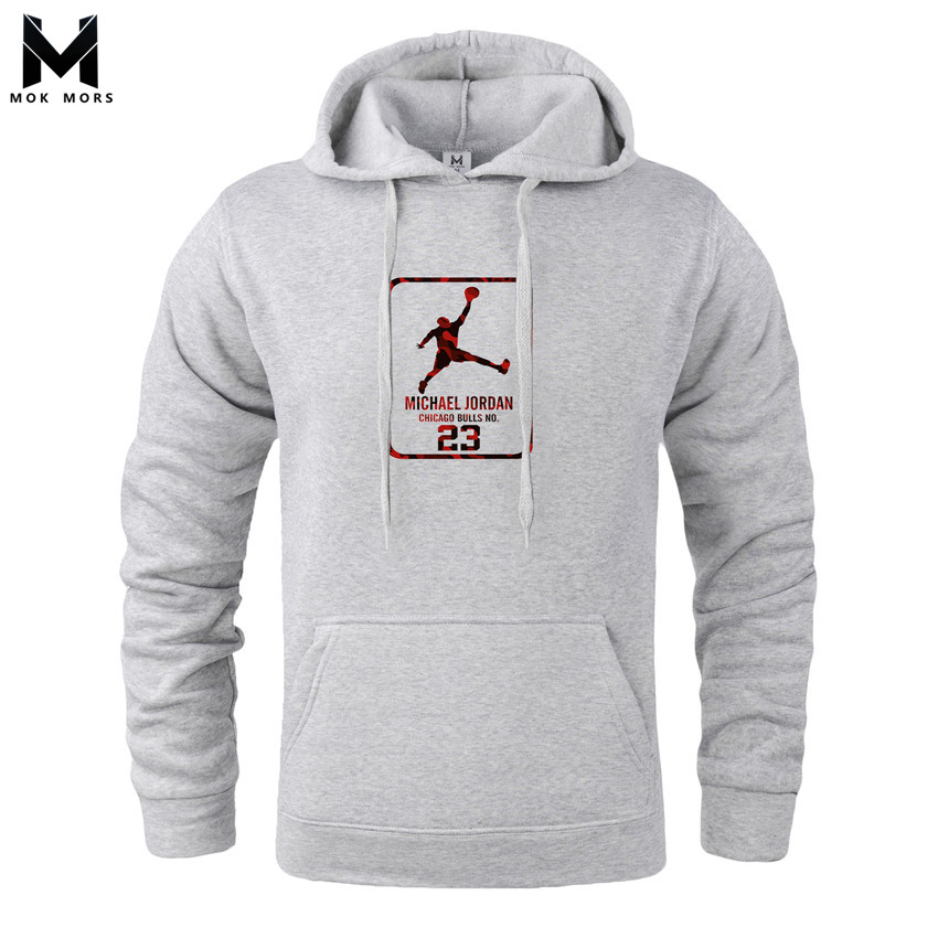 Sweatshirts Men Long-Sleeve Print Fashion-Brand Business Wild Casual Jogger Men's Large-Size