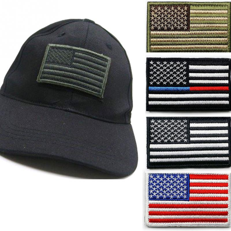 Special Camo Pattern Caps Forces Operator Tactical Baseball Hat New Design  Cap with USA Flag Sticker Embroidered Hook Patch-in Baseball Caps from  Men s ... e972b2443e0