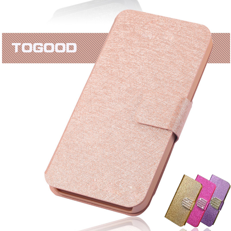 (3 Styles) PU Leather Case For Huawei P8 lite 2017 4C Pro Cover for Lenovo A Plus A1010 C2 P2 A2010 A319 A5000 A536 A6010 K3 K6