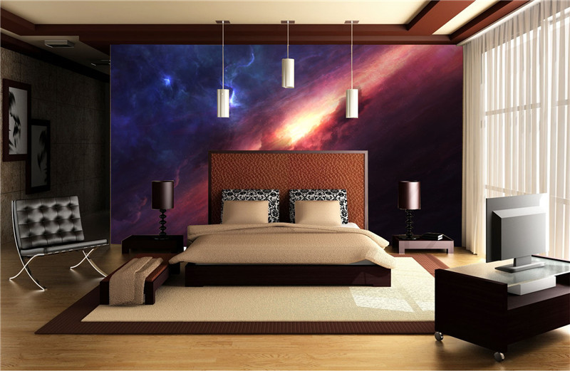 Wall Mural Posters large wall mural picture - more detailed picture about 3d charming