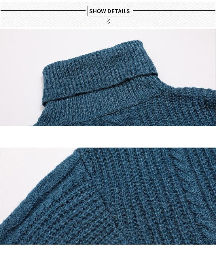 suéter Jersey suelto States 19