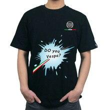 KODASKIN New Cotton Custom Printing T shirt for GTS 300