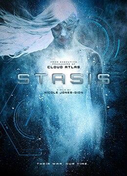 《沉睡》2017年美国科幻电影在线观看
