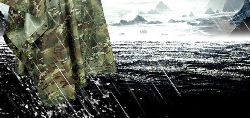 raincoat_02