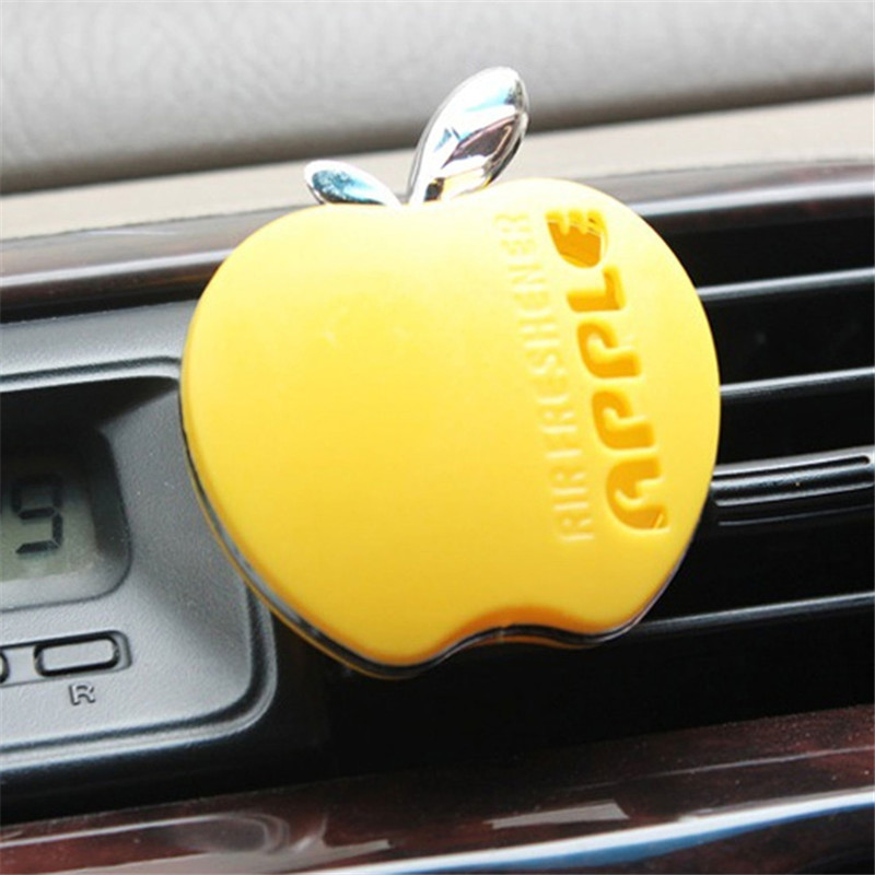 Vehicle New Design Car Accessories perfume Car Perfume Comfortable Feeling Car Kit Free Shipping Retail and Wholesale