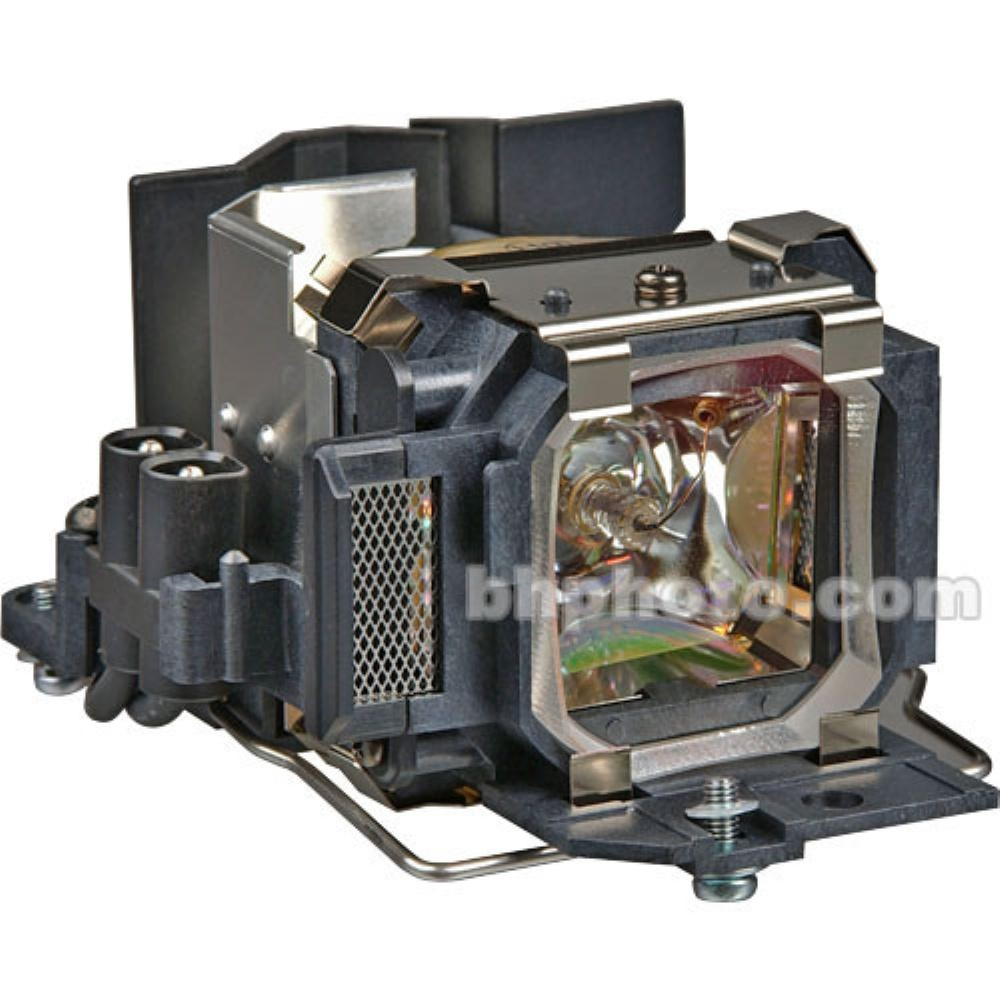 Sony LMP-C162 Projector Replacement Lamp for SONY CS20,CS20A,CX20,CX20A,ES3,ES4,EX3,EX4,VPL-CS20,VPL-CS20A Projectors. f09166 10 10pcs cx 20 007 receiver board for cheerson cx 20 cx20 rc quadcopter parts