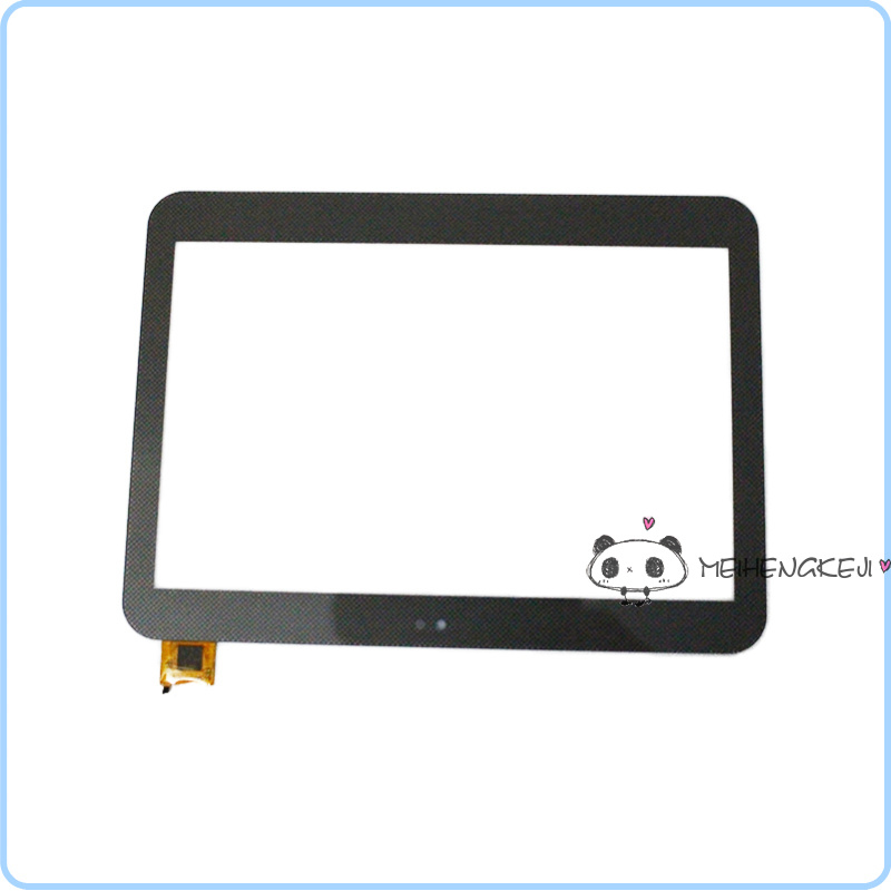 8.9 inch touch screen Digitizer F-WGJ89005-V1 tablet PC Free Shipping free shipping f wgj70515 v1 touchscreen touch screen handwriting external screen