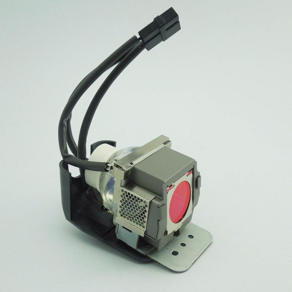 Фотография Replacement Lamp Module RLC-030/RLC030 for VIEWSONIC PJ503D Projector