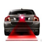 Car Laser Fog Lamp A...