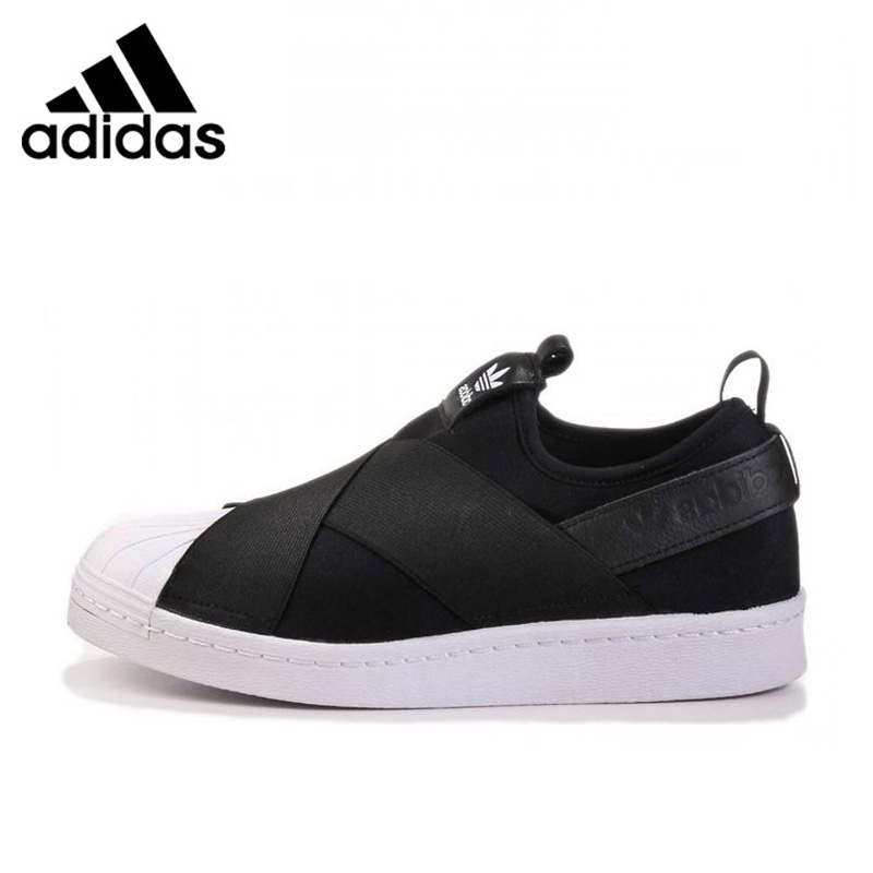 online here wide range aliexpress top 10 adidas women white and black list and get free shipping ...