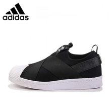 À Chaussures Prix Des Adidas Petit Achetez Lots Superstar pMVqSUz