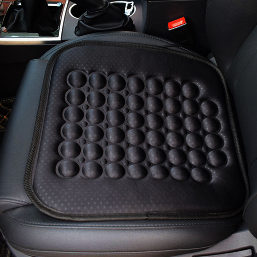 Dewtreetali Heated Car Seat Cover Cushion Auto 12V Seat Heater Warmer Pad Winter Black Interior Accessories for LADA OPEL VW 12v electric car heated seat cushion cover auto heating heater warmer pad winter car seat cover supplies hight quality