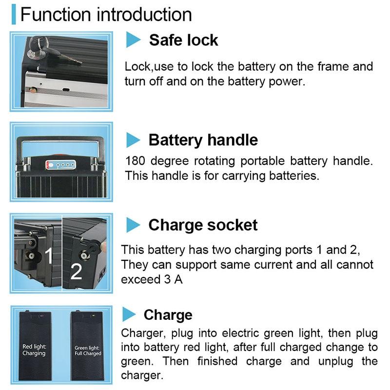 """14/"""" 355 mm Batterie Voiture Black Earth Terre Négatif Plomb Fil de Câble Bracelet M10"""