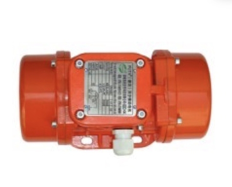 200/250W Big Power Aluminum Alloy Vibrating Motor 380v big power 1 1kw aluminum alloy concrete vibrator vibrating motor