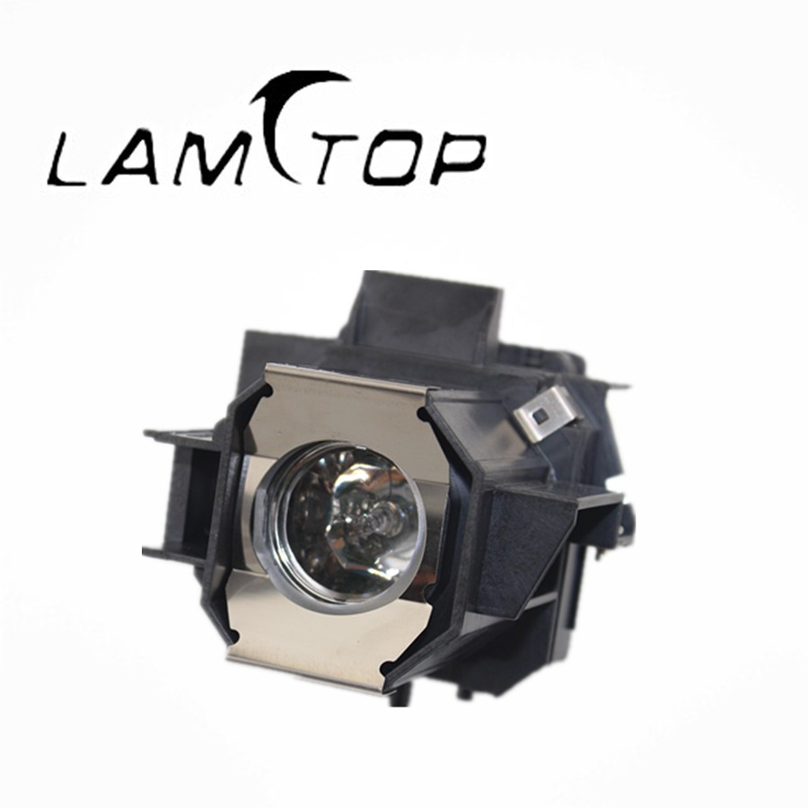 FREE SHIPPING  LAMTOP  180 days warranty  projector lamps with housing  ELPLP39/V13H010L39  for  EMP-TW700 free shipping lamtop 180 days warranty projector lamps with housing elplp44 v13h010l44 for emp de1