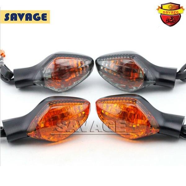 Para honda nc750/nc700 x/s nc700d nc750x nc750s accesorios de la motocicleta tra