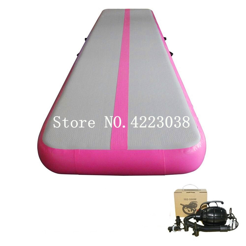 Free Shipping 4*1*0.2m inflatable air track gym mattress for gymnastics Inflatable gymnastics mat inflatable gym mat for saleFree Shipping 4*1*0.2m inflatable air track gym mattress for gymnastics Inflatable gymnastics mat inflatable gym mat for sale