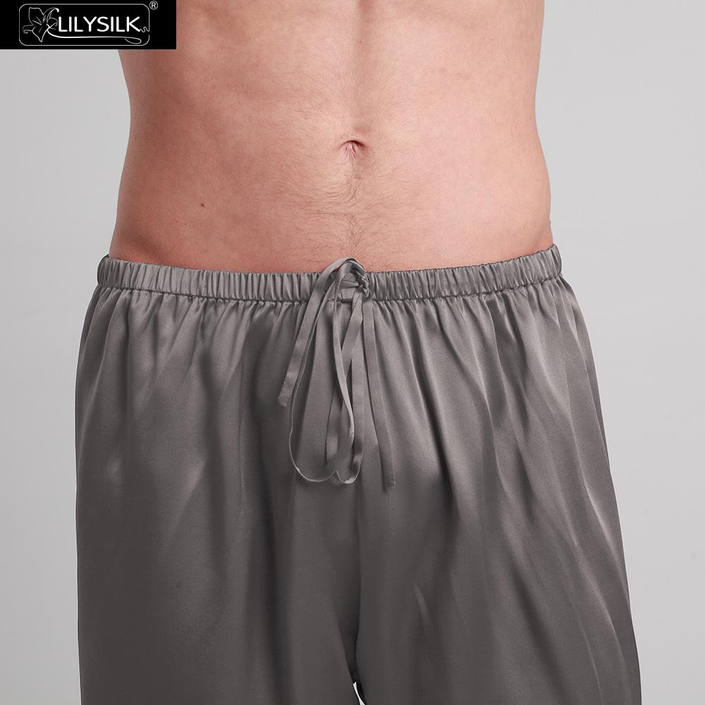 1000-dark-gray-22-momme-long-silk-pyjamas-set-with-contrast-trim-02