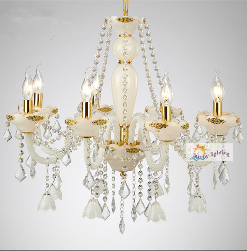 Bedroom ceiling lamps for marriage