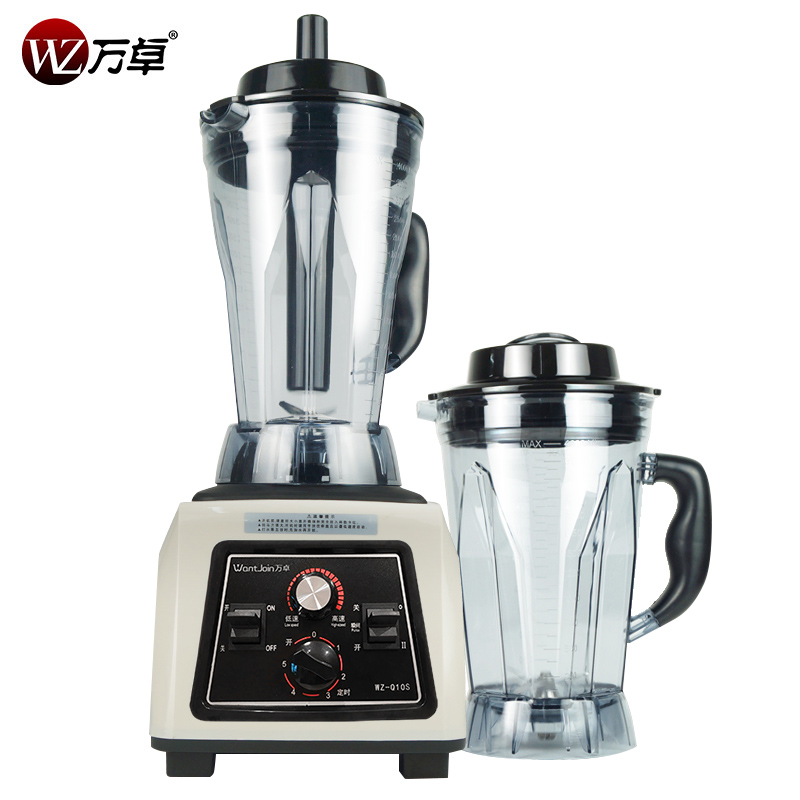 4L Multifunction Soymilk Machine filter-free automatic Automatic Fruits Vegetable Citrus Smoothies Blender Food Mixer soya-bean4L Multifunction Soymilk Machine filter-free automatic Automatic Fruits Vegetable Citrus Smoothies Blender Food Mixer soya-bean