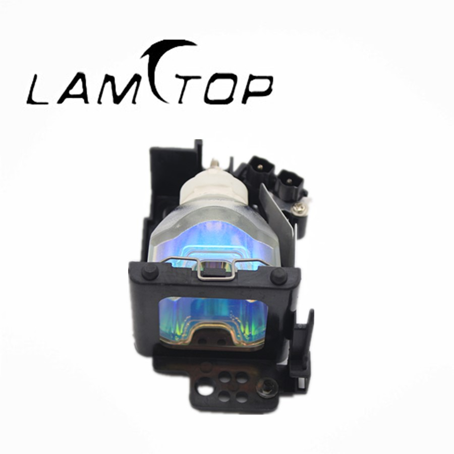 LAMTOP Compatible projector lamp with housing   DT00511 for   CP-HS1095/CP-HX1098/CP-HX1090
