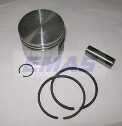 40mm*1.2 Piston Kit For Stihl 023 MS230 Chainsaw - Rep 1123 030 2019