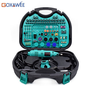 GOXAWEE Electric Drill Power T