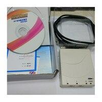 Usb Mini Hearing Programmer Mini Pro Hearing Aids Digital Programmable RIC BTE CIC FEIE Wholesale Price Free Shipping via EMS