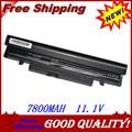 JIGU 7800 МАЧ AA-PB3VC6W AA-PB2VC6W Аккумулятор Для Ноутбука Samsung N150 AA-PB2VC6B AA-PB2VC6W AA-PL2VC6B