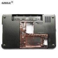 New Laptop Bottom Base Case Cover For HP Pavilion G6 G6 2146tx 2147 G6 2025tx 2328tx