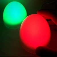 2017 Hot New DIY RGB Full Color LED Gravity Sensor Ambient Light Kit For Sensing Atmosphere