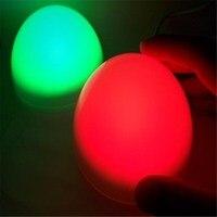 2017 Hot New DIY RGB Full Color LED Gravity Sensor Ambient Light Kit For Sensing Atmosphere