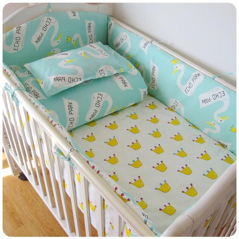 Hot 100% cotton Newborn babies Bedding kit/23 color 10 sets of bedding/baby bedding set/kids bedding set