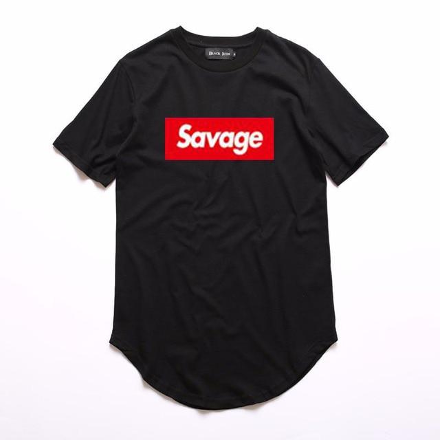 t shirt supreme aliexpress