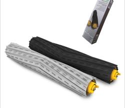 free post 1 set tangle debris extractor brush for irobot roomba 880 870 871 vacuum.jpg 250x250