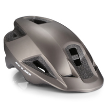 GUB Safety Sports Bike Helmet Road Bicycle Helmet Mountain B