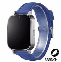 2016 neue BluetoothSmart Uhr Für Android Armbanduhr Tragbares Gerät Mit Kamera PK GT08 dz09 gt 08 t58 SmartWatch android wear