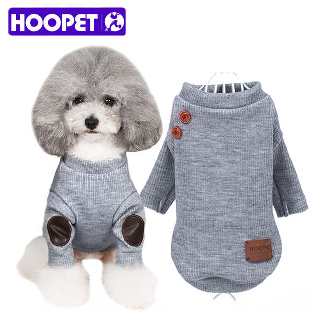 Christmas Sweaters For Dogs.Fashion Pet Clothing Small Dog Sweater Cotton Thermal Pull Chien Christmas Sweaters Dog Jumper Xs Xl