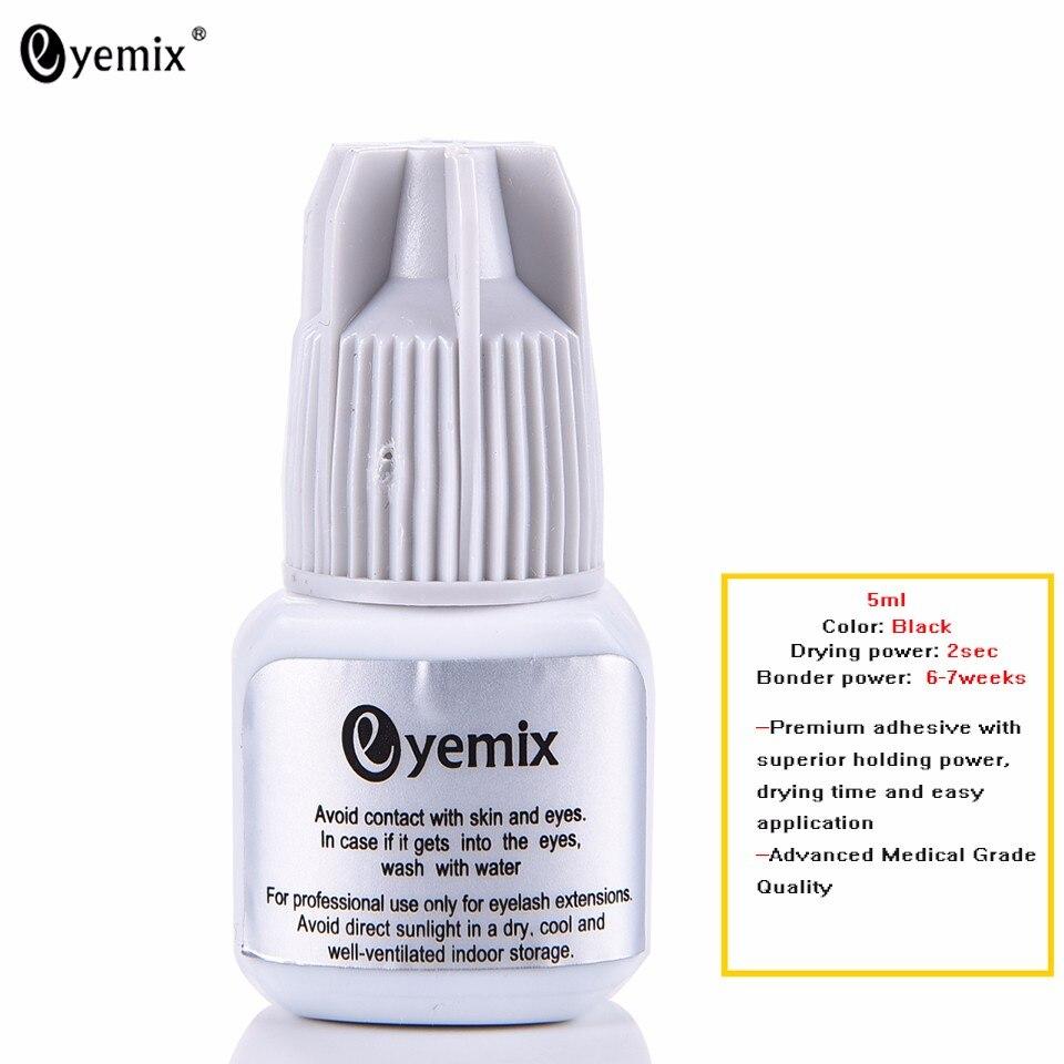 Ultra Plus Eyelash Extension Glue Reviews 22