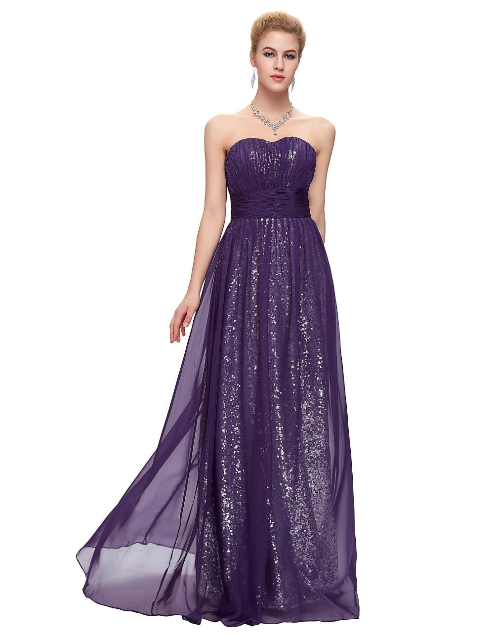 Encantador Prom Vestidos De Verde Azulado Colección - Vestido de ...