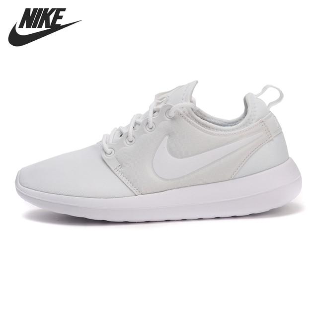 the latest ff22f e7cc2 Nike Nike Roshe Two leather sneakers mytheresa