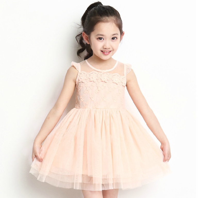 Aliexpress.com : Buy 3 12 year old girls clothes 2015 summer baby ...