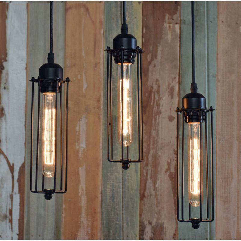 Loft lamp industrial light rebar lighting loft light industrial lighting steampunk lamp industrial lamp loft lighting loft furniture