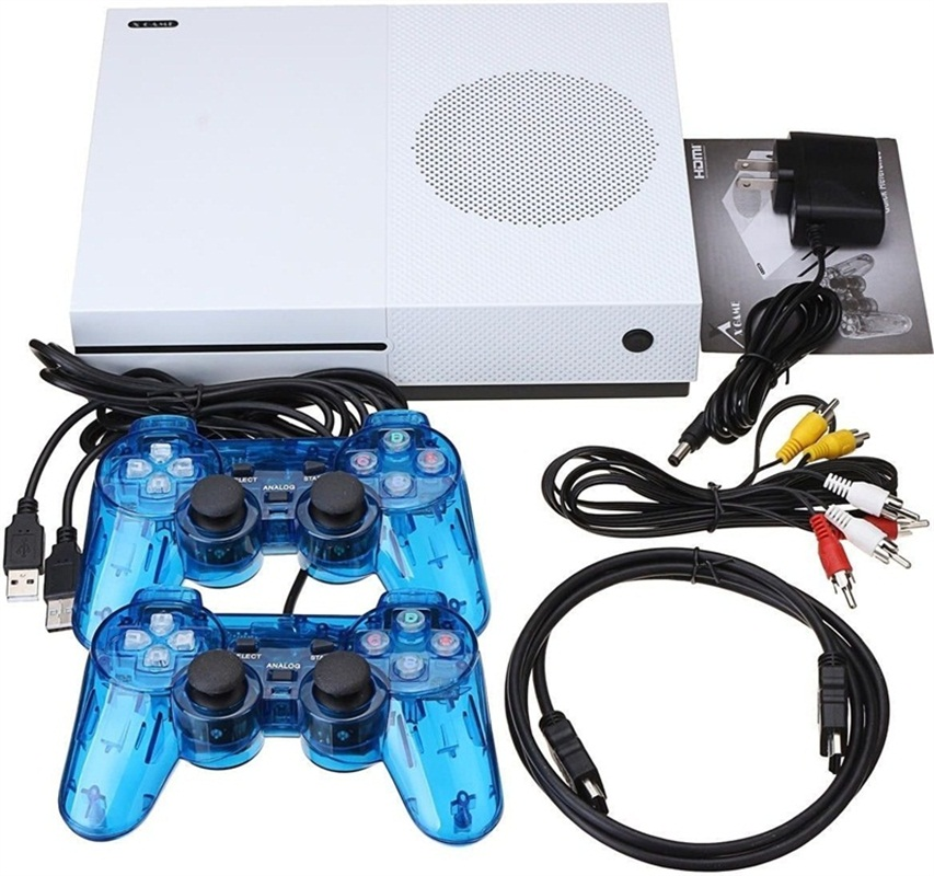 Consoles Xbox With Consoles Amazing Amazon Just Pushed