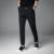 3XL 2017 Primavera Inglaterra Sólida M-2XL Ocasional Primavera Harém Calças Dos Homens Moda Casual Homens Calças Dos Homens Corredores Pant Pantalones Hombre