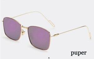 WPGJ135 purple
